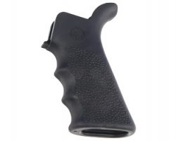 AK Trigger Ultimate with Lightning Bow (AKT-UL) | Adco