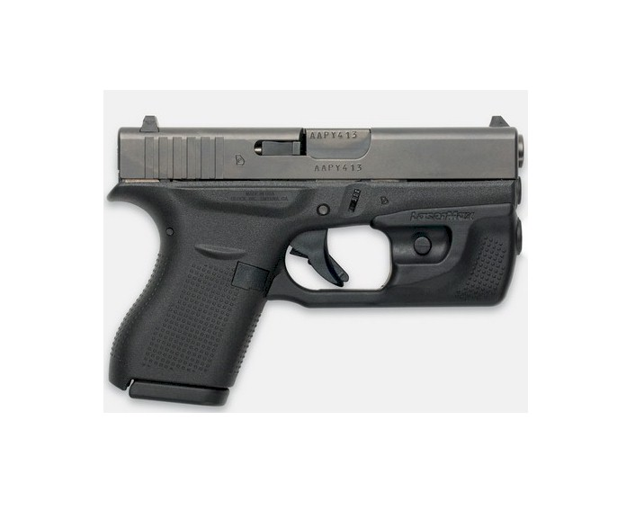 Glock 42-43 Light